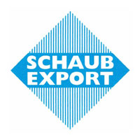 Schaub-Export